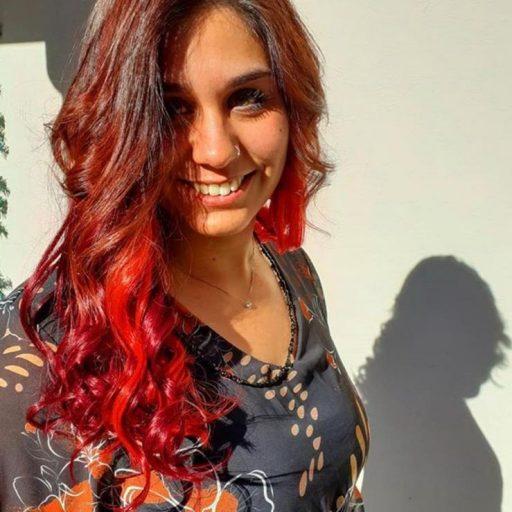 Arianna Siclari