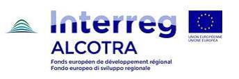 "Progetto Interreg ALCOTRA 2014-2020 ""Trek Nature Grand Paradis Vanoise"""
