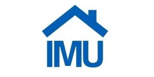 Modificazione aliquote IMU per l'anno 2021
