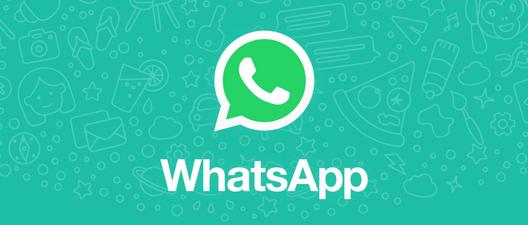 Attivazione del servizio di messaggistica informativa e di emergenza WhatsApp del Comune di Rhemes-Notre-Dame