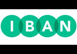 Nuove coordinate bancarie Tesoreria comunale